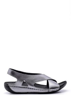 Derimod Kadın Sandalet