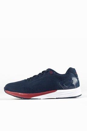 MARATON Ayakkabı | Koşu Ayakkabı | Erkek Koşu Ayakkabısı