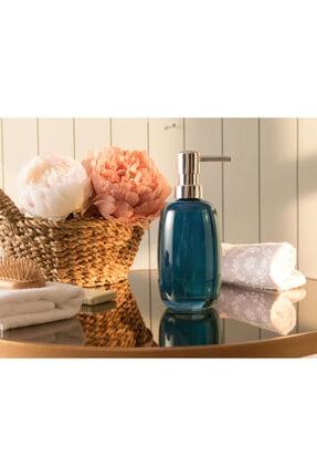 Madame Coco Estee Sıvı Sabunluk - Mavi