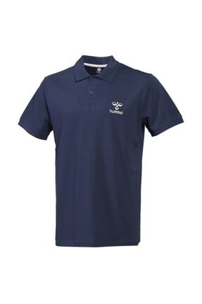 HUMMEL Hmlleon Polo T-shirt S/s Tee