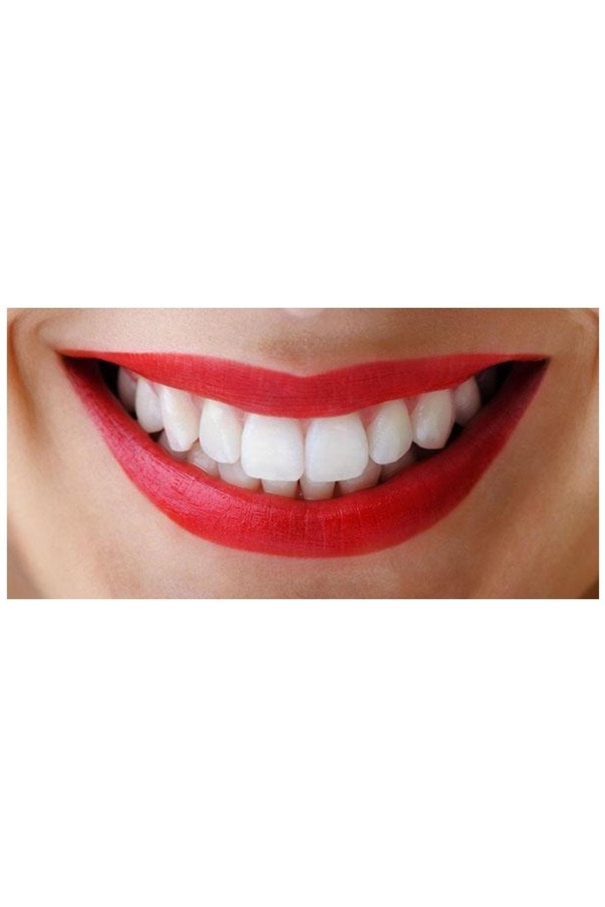 Diamond Dental Diş Beyazlatma ve Parlatma Kremi 110 gr. 1
