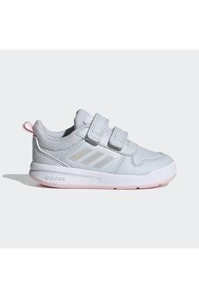 adidas Bebek Ayakkabı S24055
