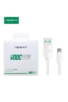 Oppo Vooc Dl118 Micro Usb Şarj Ve Data Kablosu