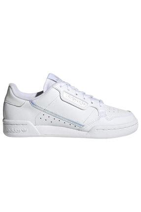 adidas Continental 80 Fw20 (GS) Spor Ayakkabı