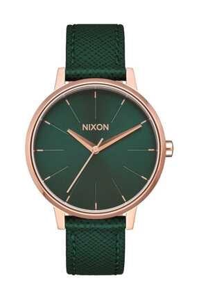 Nixon Kadın Kol Saati A108-2480
