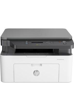 HP 4zb83a Laserjet 135w Wi-fi Tarayıcı/fotokopi/yazıcı A4
