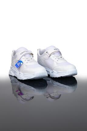 LETOON Çocuk Spor Ayakkabı Ltn015