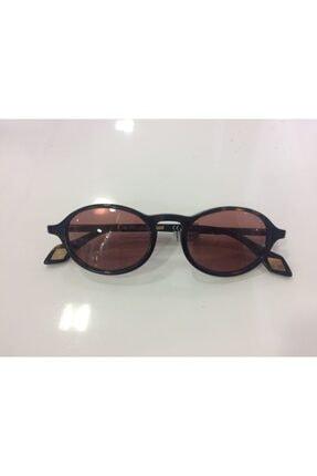 Carolina Herrera Erkek Güneş Gözlüğü Vhn556 0722