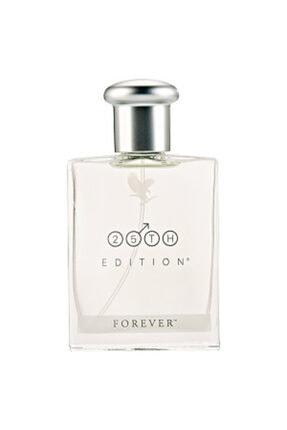 Forever Erkek Parfüm-Living 50  ml-25th Edition Colognespray For Men