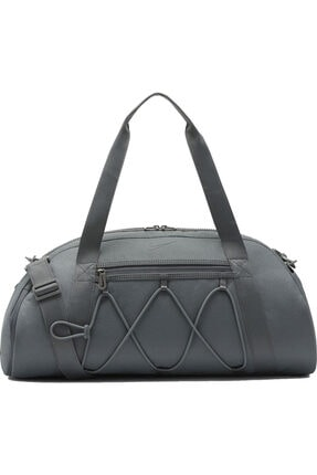 Nike W Nke One Clup Bag Kadın Çantası - Gri
