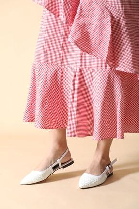 ALTINAYAK Zenne Sandalet