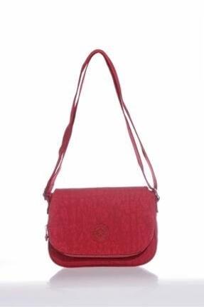 SMART BAGS Kadın Çanta 3056