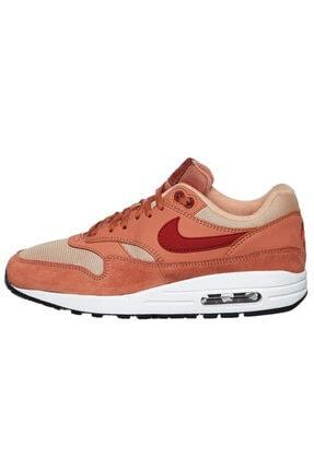 Nike Wmns Air Max 1 Spor Ayakkabı 319986-205