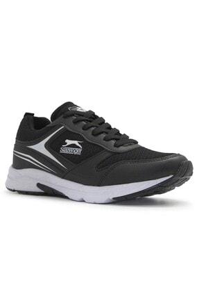 Slazenger Sa11rk006-500 Zetel Kadın Günlük Spor Ayakkabı
