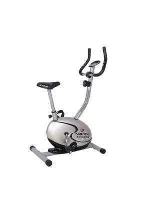Hattrick Lf1100-pro Eliptik Bisiklet