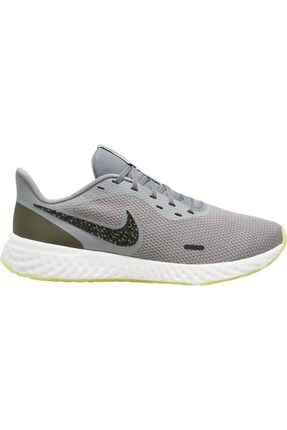 Nike Revolution 5 Special Edition Erkek Spor Ayakkabı Cd0302-001