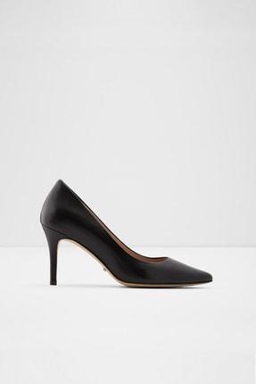 Aldo Coronıtıflex - Siyah Kadın Topuklu Ayakkabı