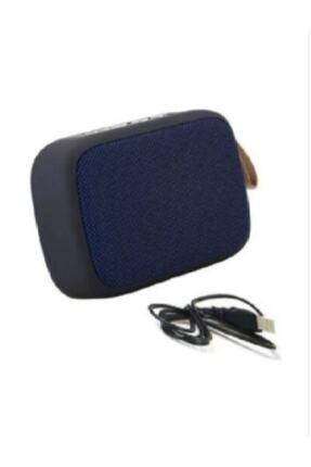 Platoon Bluetooth Speaker Hoparlör Tablepro-mg2