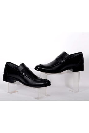 Çarık Dünyası06 Erkek Carik Dunyasi06 Günlük Kullanım Klasik Ayakkabı