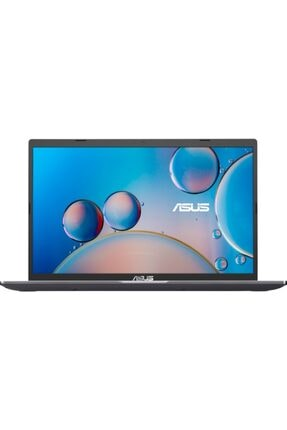 ASUS X515jf Br024t / I5-1035g1u / 8 Gb Ram / 256gb Ssd / Geforce Mx130 2gb / 15.6 Windows 10 Laptop