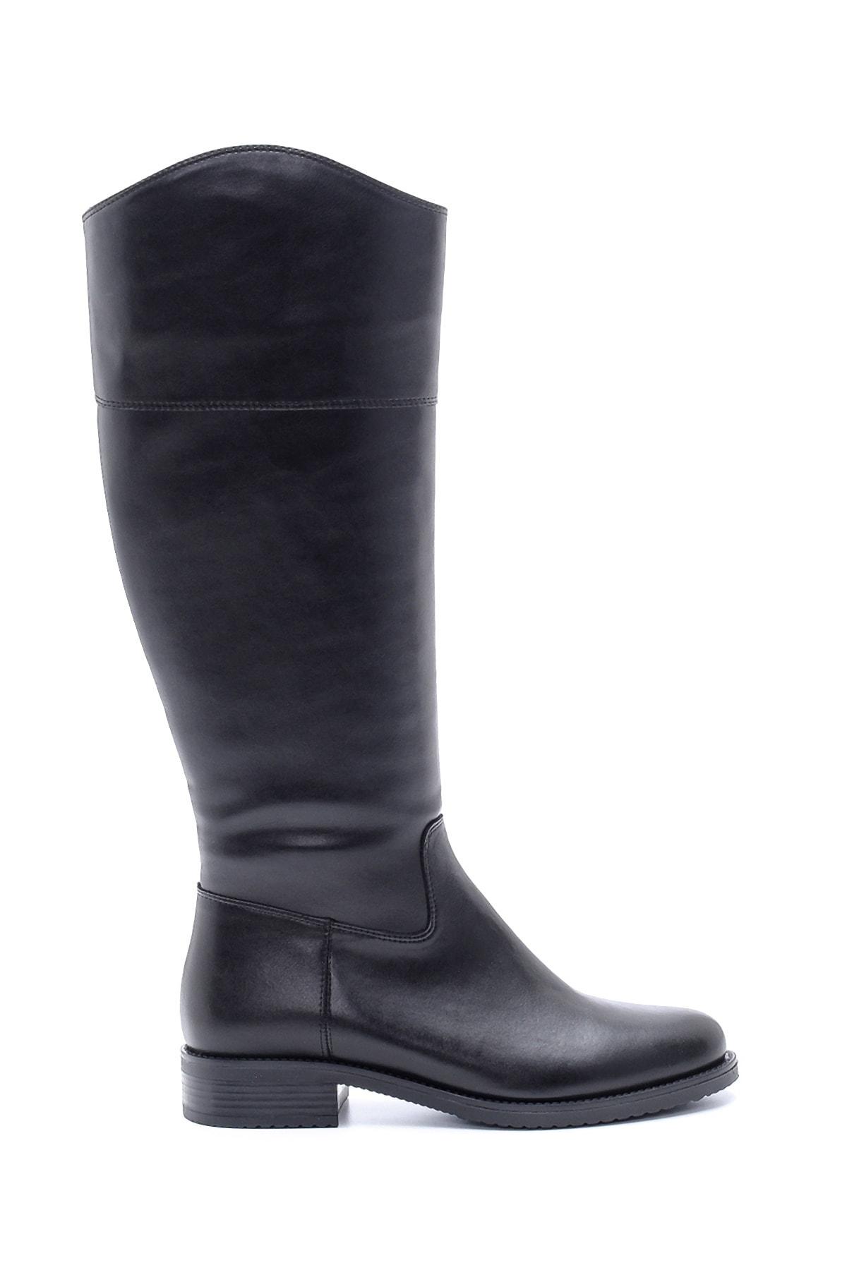 Derimod Kadın Çizme 1