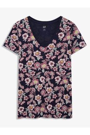 GAP Favorite V-yaka T-shirt
