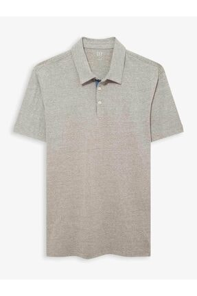 GAP Polo Yaka Jarse T-shirt