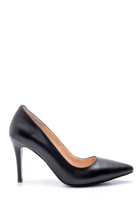 Derimod Kadın Stiletto