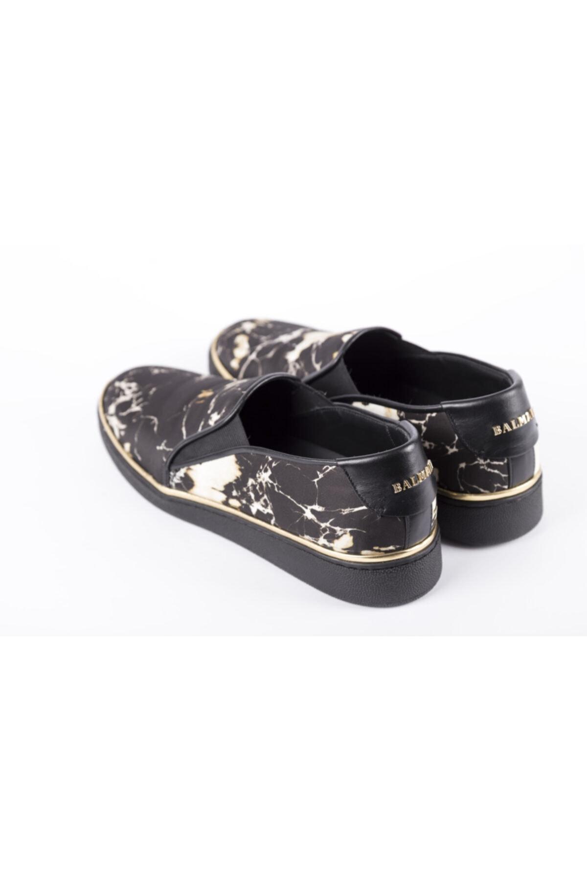 BALMAIN Sneakers 2
