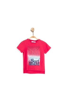NK Erkek Çocuk Surf Tshirt