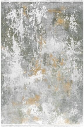 Sanat Halı Belek 1906 160x230