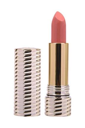Catherine Arley Gold Ruj - Lipstick 203 8691167475576