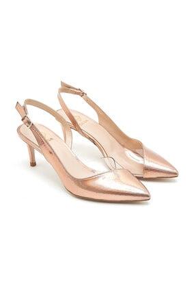 Desa Vera Kadın Klasik Ayakkabı