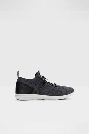 Aldo Anka-tr - Siyah Erkek Sneaker