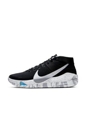 Nike Kd13 Erkek Basketbol Ayakkabısı ( 40 Numara )