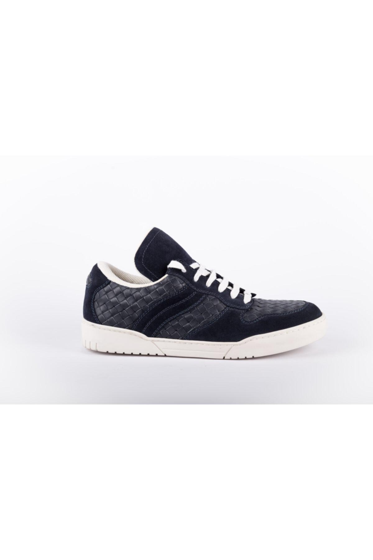 Bottega Veneta Sneakers 1