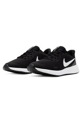 Nike Bq5671-003 Revolution 5 Spor Ayakkabı