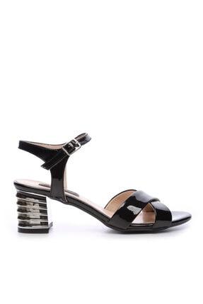 KEMAL TANCA Kadın Vegan Sandalet Sandalet 723 2020 Bn Ayk Y19