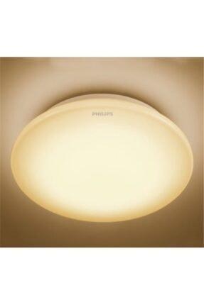 Philips 16w Led Armatür Plafonyer Sarı 2700k - Balkon - Banyo - Tavan Lamba
