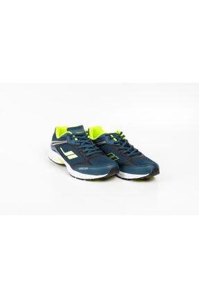 Lescon L-4622 Günlük Spor Ayakkabı