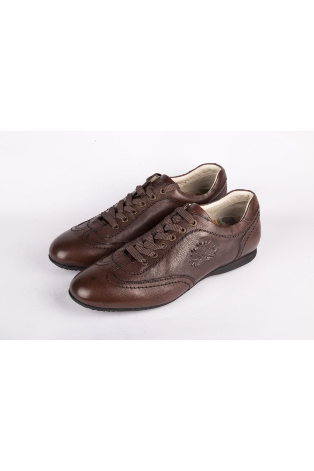 Kenzo Sneakers 1