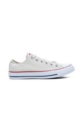 converse Kadın Bej Chuck Taylor All Star Sneaker