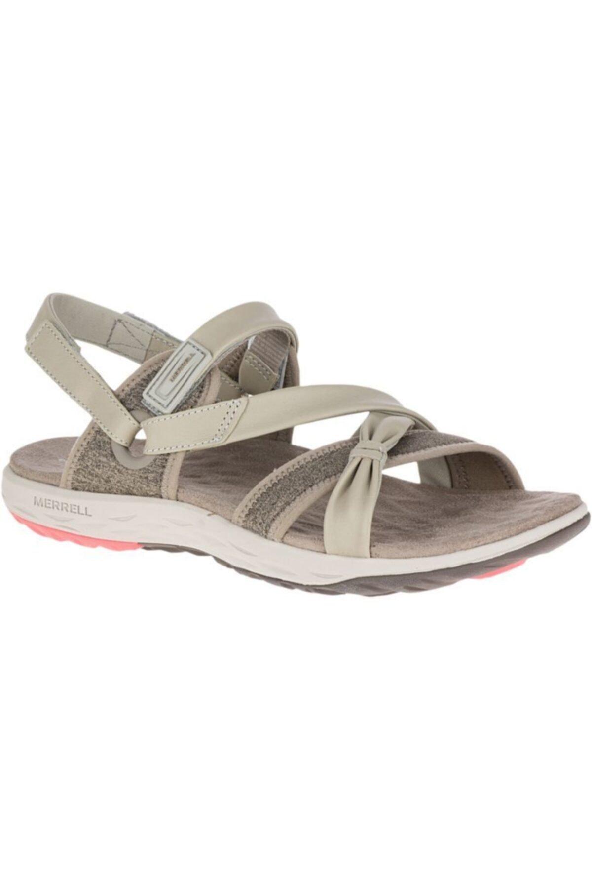 Merrell Vesper Lattice Kadın Sandalet J03670 1