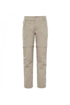THE NORTH FACE Horizon Convertible Kadın Pantolon - T0cef8254/r-s