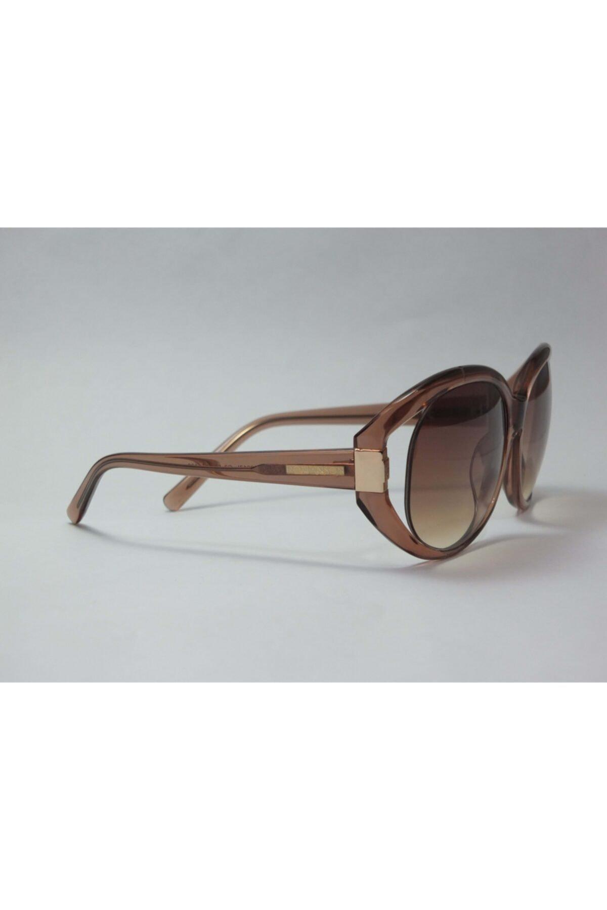 Romanson Bayan Güneş Gözlüğü 2