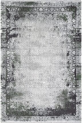 Pierre Cardin Halı Pierre Cardın Ambıente Ab18d 160x230
