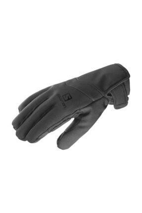 Salomon Rs Warm Glove M