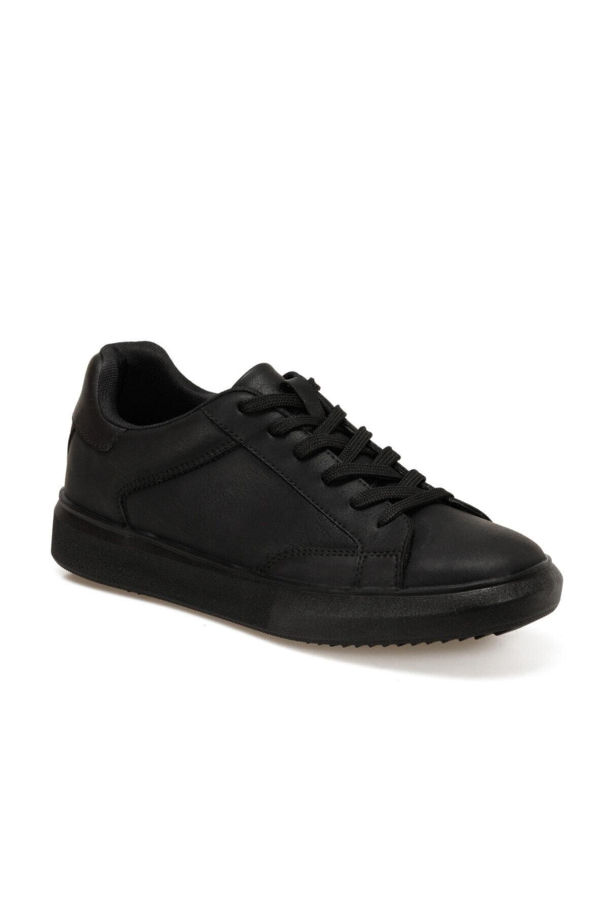FORESTER KLJ-2 Siyah Erkek Ayakkabı 100573313 1