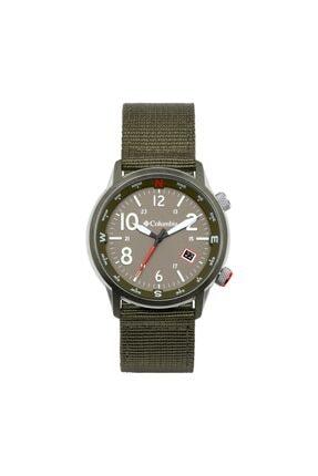 Columbia Columbıa Csc01-008 Erkek Kol Saati