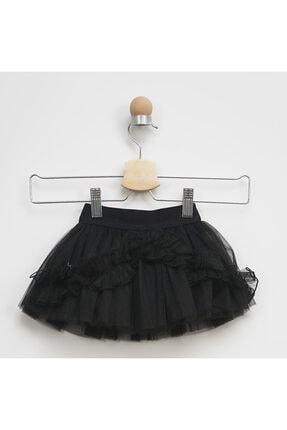 Panço Kız Bebek Tütü Etek 2021gb13004